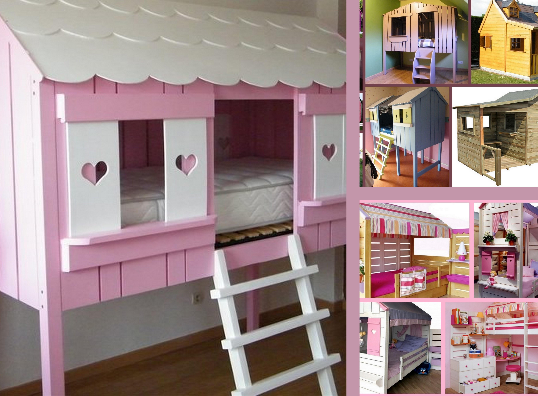Cabane De Jardin Pour Enfant Pas Cher - Fashion Designs